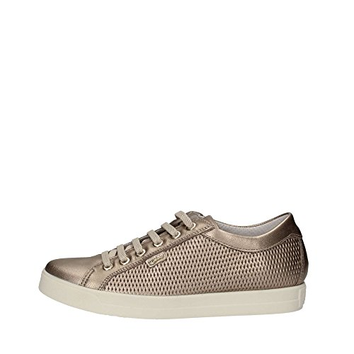 IGI&CO 77915/00 Sneakers Mujer TAUPE 35