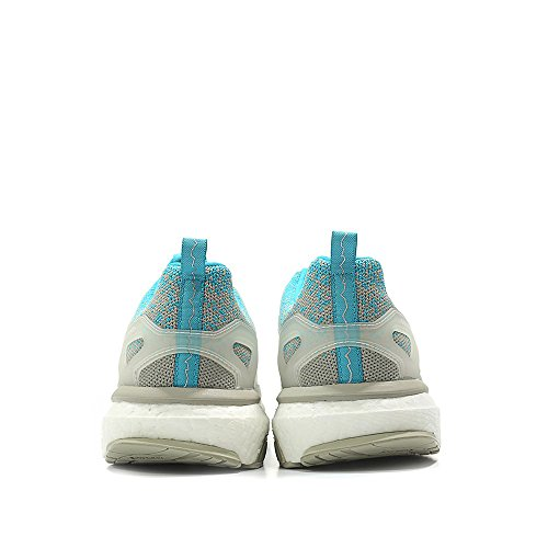 adidas Consortium x Packer x Solebox Men Energy Boost Sneaker Exchange (Blue/Energy Blue/Sesame/Gum) Energy Blue-sesame-gum Red pre order eastbay DWLEq9
