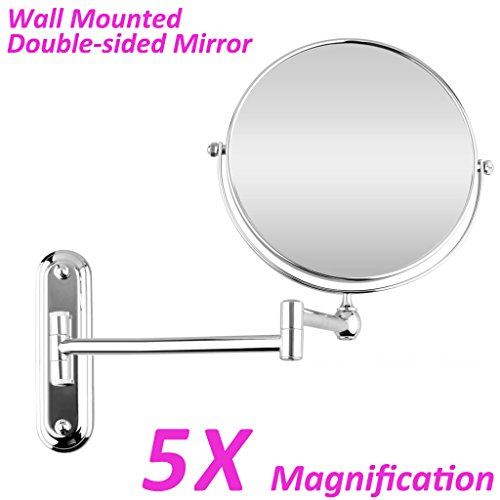 BTSKYTM Extension Two Sided Extending Magnification product image