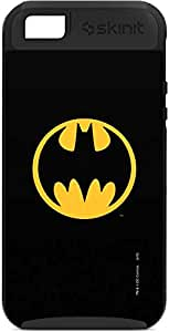 DC Comics Batman iPhone 5/5s/SE Cargo Case - Batman Logo Cargo Case For Your iPhone 5/5s/SE