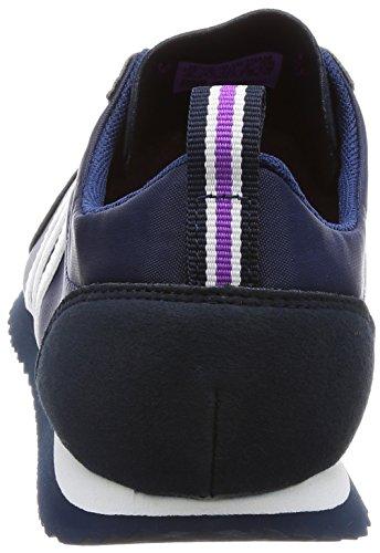 Scarpe Adidas Da Donna Vs Jog W Blu Scuro