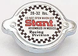 Canton Racing 81-030 Expansion Tank Pressure Cap