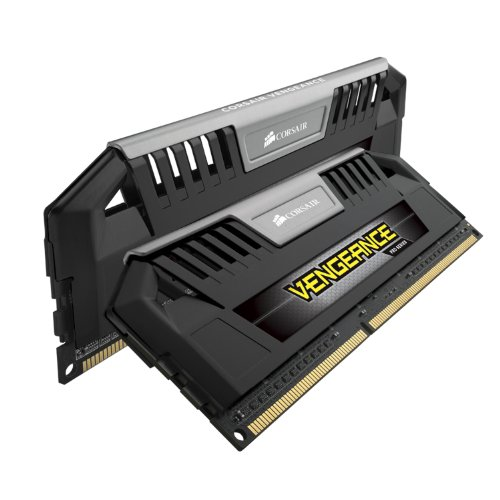 how to go from 8gb ddr3 to 16gb