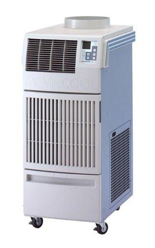 Kwikool Kdc 120 Optional Air Chute Kit For Kib12023 10 Ton
