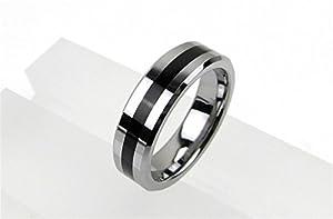 Neo Magnetic Pk Ring