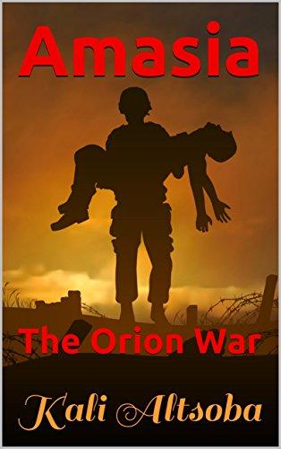 Amazon amasia the orion war ebook kali altsoba kindle store amasia the orion war by altsoba kali fandeluxe Choice Image