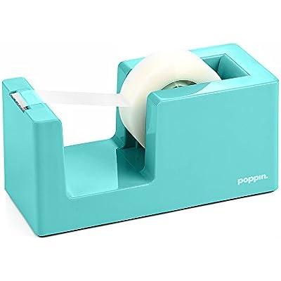 poppin-tape-dispenser-aqua