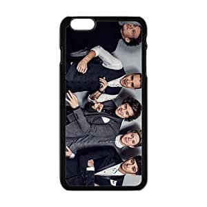 Big Bang Theory Design Personalized Fashion High Quality Phone Iphone 5/5S