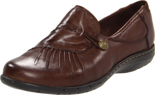 Rockport Cobb Hill Womens Paulette product image