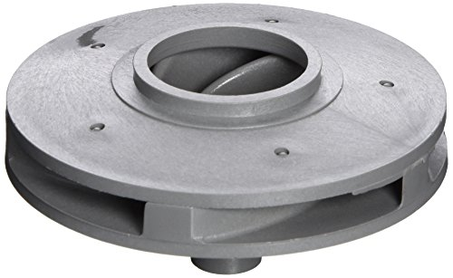 (Waterway Plastics 310-5090 1 Hp Impeller Assy)
