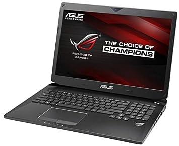 It3 Anti-brillos Protector de pantalla para Gaming 43,18 cm ASUS ROG G750JZ para ordenador portátil: Amazon.es: Informática