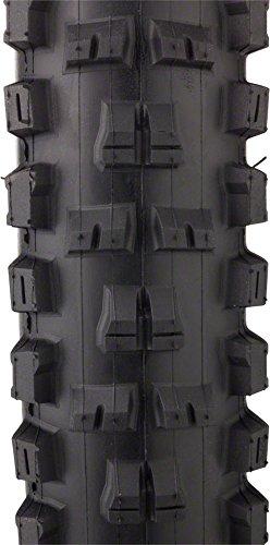TIRE HIGH ROLLER II F/R 29X2.50 TT