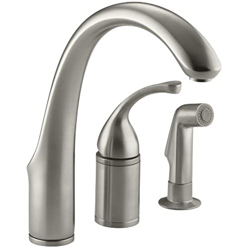 KOHLER Forte Faucet Parts: Amazon.com