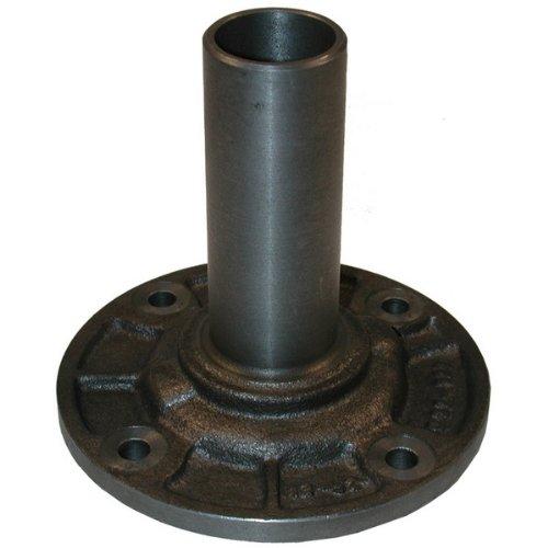 Omix-Ada 18885.02 Manual Transmission Bearing (Manual Trans Bearing Retainer)