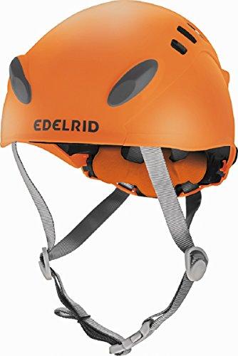 J Tech Helmets - 4