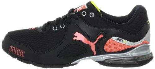 1326c589c79 Puma Women s Cell Riaze Cross-Training Shoe