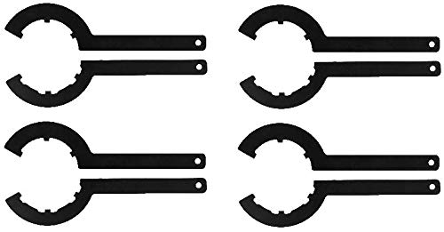 QA1 T114W Wrench Spanner Tool (4) by QA1