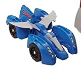 Vtech Switch & Go Dinos Brok the Brachiosaurus Dinosaur Replacement Race Car