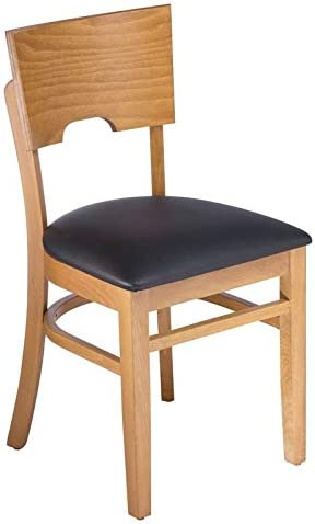 Beechwood Mountain Index Dining Side Chair