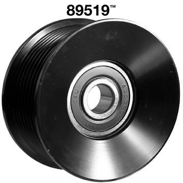 Dayco 89519 Idler//Tensioner Pulley