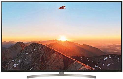LG TV 75SK8100PLA.AEU 75 LED LCD UD 4K 75SK8100, 190,5 CM (75), 3840 X 2160 Pixeles, LED, Smart TV, WiFi, Gris: Amazon.es: Electrónica