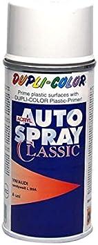 Dupli Color 709050 Original Auto Spray 150 Ml Candyweiß Lb9a Auto