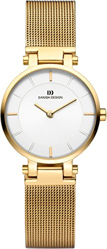 Danish Designs Women's Watch(Model: IVO5Q1089)