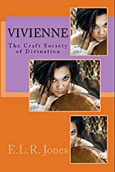 Vivienne (The Craft Society of Divination Book 2)