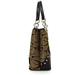 Amazon.com: CLETO - Shoulder Bags / Handbags & Wallets: Clothing, Shoes & Jewelry