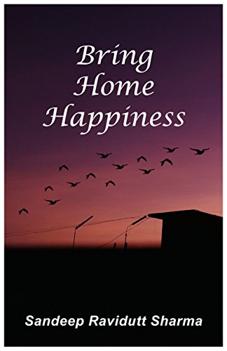 Amazon Bring Home Happiness Motivational Thoughts And Quotes Magnificent Motivational Thoughts