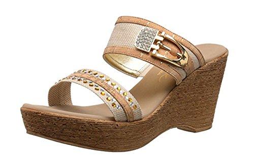onex-womens-bettina-wedge-sandal-cork-8-m-us