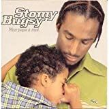 Mon Papa a Moi by Stomp Bugsy