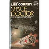 Space Doctor