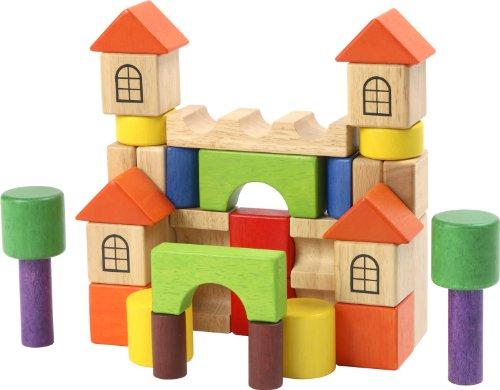 Voila Basic Skill Builders by Voila