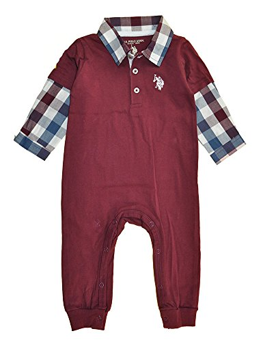 us-polo-assn-boys-l-s-seagrams-burgundy-romper