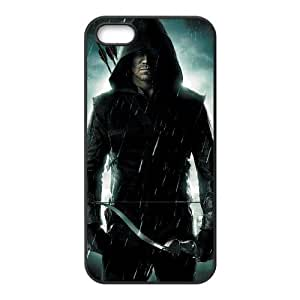 iPhone 4 4s Cell Phone Case Black Arrow uwny
