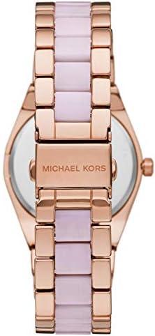 Michael Kors MK6652 Orologio Da Donna