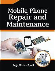 Mobile Phone Repair and Maintenance