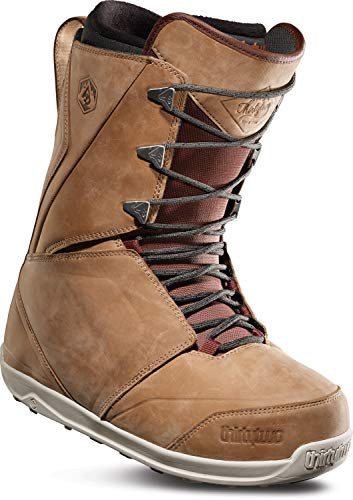 ThirtyTwo 32 Lashed Premium '18 Snowboard Boot Mens
