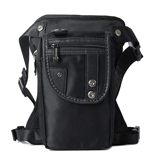 7c0a048efba1 Top 10 Tactical Bag For Ipad of 2019 | No Place Called Home