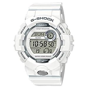 G-Shock Men's GBD-800-7CR