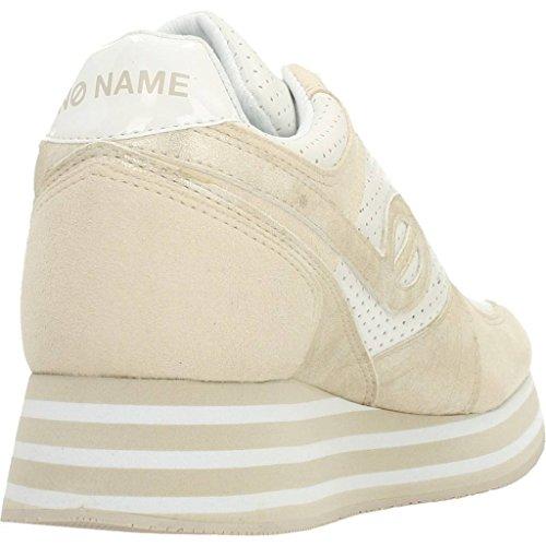 Hueso Calzado PARKO Color Hueso Mujer para Marca NO Calzado Deportivo para Jogger Deportivo NO Name Mujer Modelo Hueso Name ZqrwZUT