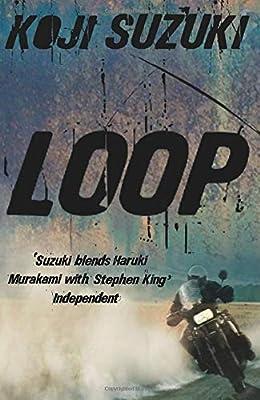 LOOP: Amazon.es: Suzuki: Libros en idiomas extranjeros