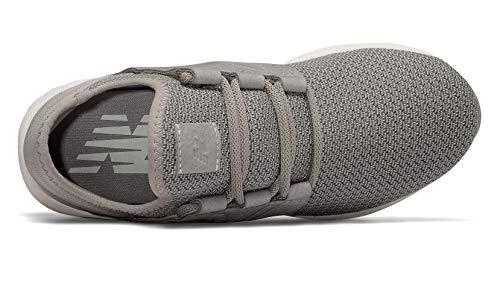 Foam Team V2 Fresh Balance Away gedeconstrueerde Women's New hardloopschoenen Gray castlerock Cruz UftpgA