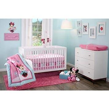girls hot product crib baby girl boy bedroom bumper bedding nursery set boys cribs infant kids toddler sets amp for