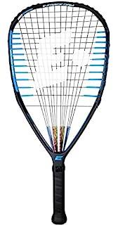 E-Force Takeover Racquetball Racquet 190 Grams