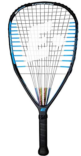 """E-Force Takeover Racquetball Racquet 175 Grams (3 5/8"""" for sale  Delivered anywhere in USA"""