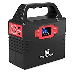 by PAXCESS(216)Buy new: $299.99$143.88