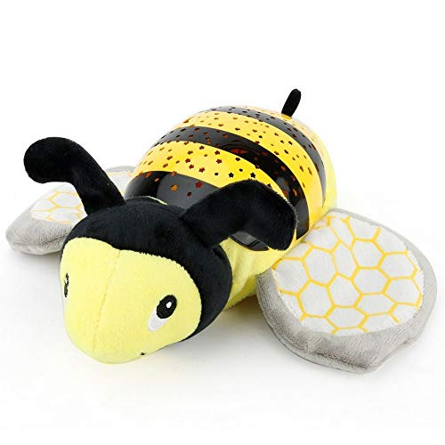 Baby Bee Light Led in US - 8
