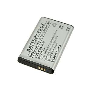 Lithium Battery For Samsung Convoy u640, Convoy 2 u660
